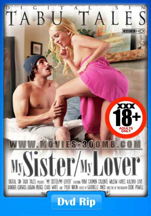 Free Brother Sister Sex Movies